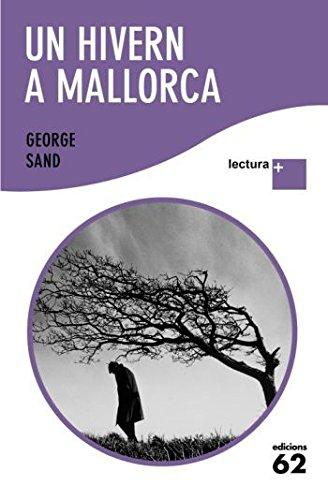 Un hivern a Mallorca (Lplus)