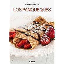 11 resultados para Libros : Maria Nuñez Quesada :