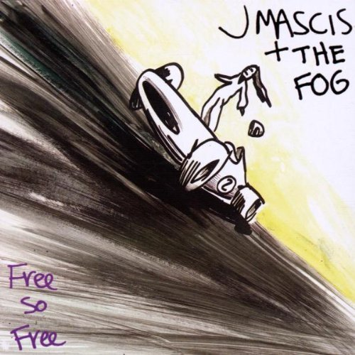 free-so-free-by-j-mascis-fog