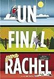 Un final para Rachel (Nube de Tinta)