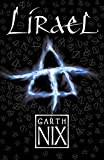 Lirael (The Old Kingdom Book 2) by Garth Nix
