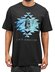 Last Kings Homme Hauts / T-Shirt King Me
