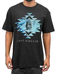 Last Kings Homme Hauts / T-Shirt King Me