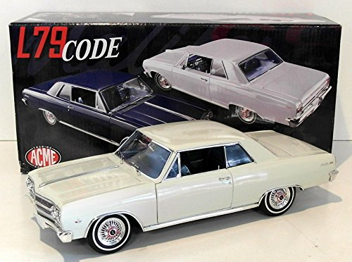 1965-chevrolet-chevelle-malibu-ss-l79-ermine-white-limited-to-528pc-1-18-by-acme-a1805303-by-acme