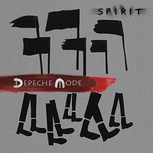 spirit-vinyl-lp