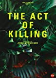 The Act Of Killing - Edición Especial [DVD]