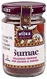 Al'Fez 38G Zumaque