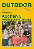 ISBN 9783866861299
