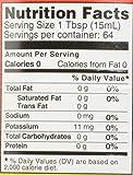 Braggs Vinegar Apple Cider, Organic, 32 oz.