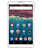 I Kall N5 Tablet (7 inch Display, 2GB Ram, 16GB ROM, 4G + LTE + Voice Calling (White)