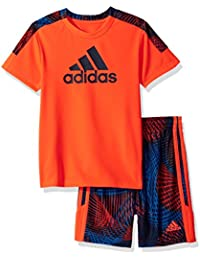 827ea10d2 Amazon.co.uk  Adidas - Baby  Clothing