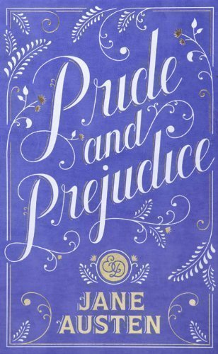 pride-and-prejudice-barnes-noble-leatherbound-classic-collection-by-jane-austen-2011