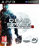 Dead Space 3 - �dition limit�e