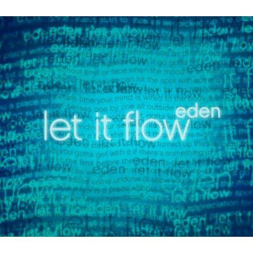 Let It Flow (Radio Edit)