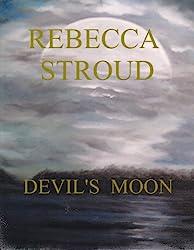 Devil's Moon (English Edition)