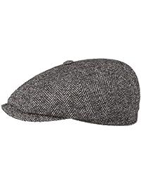 Amazon.es  gorras stetson - Stetson   Sombreros y gorras ... e6714d37f51