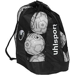 Uhlsport Balón de fútbol