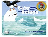 Baby Beluga (Raffi's Songs to Read)
