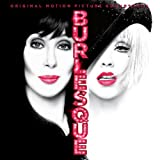 Burlesque. Original Motion Picture Soundtrack