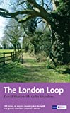 The London Loop: Recreational Path Guide (Recreational Path Guides)