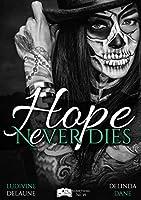 Hope Blake, jeune fille studieuse et déterminée, ne doit sa survie qu'à un coup du sort... Déclarée cliniquement morte il y a quatorze ans, cette expérience l'a profondément changée... Dès lors, elle est prête à tout pour mériter ce cœur qui bat dans...