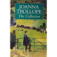 The Collection, 4 volumes: A Passionate Man, A Spanish Lover, A Village Affair and The Men and the Girls , a boxed set