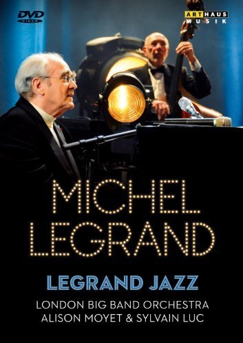 legrand-legrand-jazz-dvd-2011-ntsc