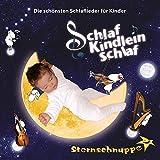 Weißt Du wie viel Sternlein stehen? (Schlaflied) (Instrumental)