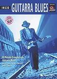 Guitarra Blues (Inicio) - Método Completo + CD (Spanish Edition). For Chitarra
