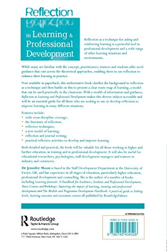 reflection in psychosocial development Australian journal of advanced nursing volume 28 number 3 61 scholarly paper what is psychosocial care and how can nurses better provide it to adult oncology patients.