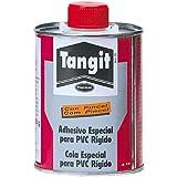 Aft M108454 - Adhesivo tangit con pincel 500 gramos 298585