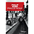 Prague fatale (Grands Formats)