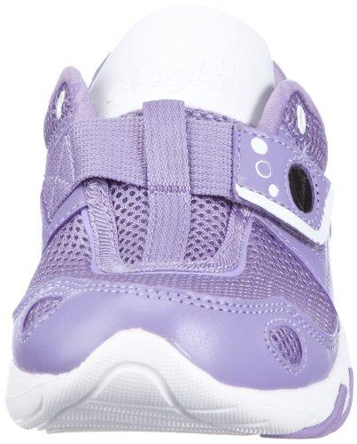 Glagla - Sneaker, Donna Viola (010 parma)