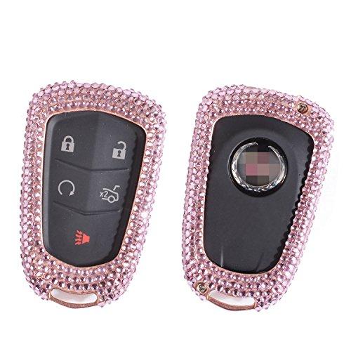 mjvisun-handmade-car-key-fob-cover-for-cadillac-ats-l-ct6-xts-xt5-cts-srx-escalade-remote-key-engine