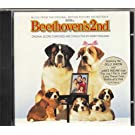 Beethoven'S 2nd [Import Anglais]
