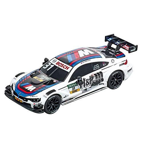 Carrera GO!!! BMW M4 DTM