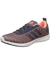 bed1c0f098cd Adidas Women s Shoes Online  Buy Adidas Women s Shoes at Best Prices ...