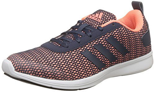 Adidas  mujer 's adispree W corriendo zapatos