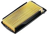 Bosch 2605411236Deckel-Filter für Microfilter PBS 75A/AE