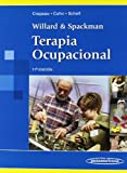 Willard & Spackman. Terapia Ocupacional. 11ª edición.