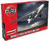 Airfix A12008 Modellbau