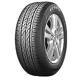 Bridgestone Ecopia EP150 - 205/55/R16 91V - C/C/71 - Sommerreifen