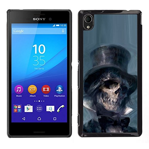 gift-choice-schlank-hart-schutzhulle-tasche-hulle-handyhulle-slim-hard-protective-case-smartphone-co