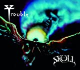 Trouble: The Skull (Audio CD)