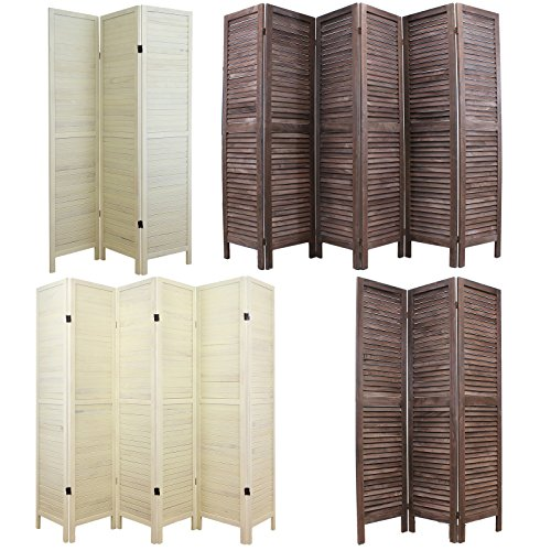 hartleys-wooden-slat-folding-room-divider-choice-of-size-colour
