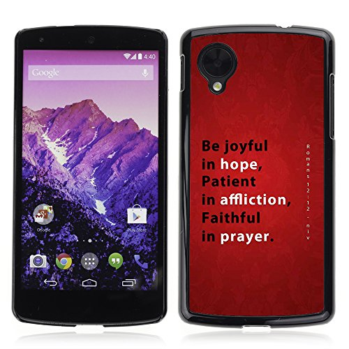 dreamcase-bible-quotes-hard-bumper-back-protection-case-cover-for-lg-google-nexus-5-e960-hope-afflic