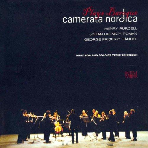 camerata-nordica-plays-baroque