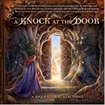 [(Knock at the Door)] [Author: Angi Sullins] published on (August, 2008)