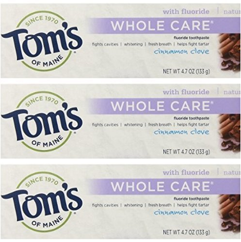 natural-toothpaste-whole-care-with-fluoride-cinnamon-clove-cinnamon-clove-47-oz-pack-of-3-by-toms-of
