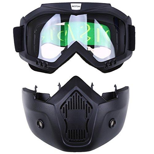 possbay-motorrad-schutzbrille-staubschutz-brille-abnehmbar-gesichtsmaske-winddicht-fr-outdoor-fahrra